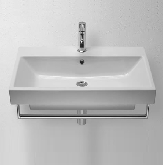 Ceramic Basins Amp Bathroom Sinks Acs Bathrooms