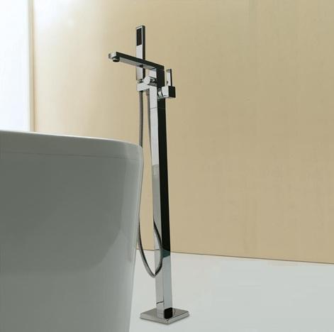 Bathroom Taps Online - Laundry & Kitchen Tapware | ACS Bathrooms