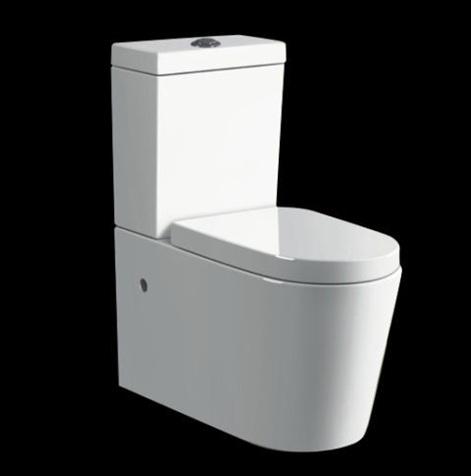 bathroom toilet suites for sale acs bathrooms. Black Bedroom Furniture Sets. Home Design Ideas