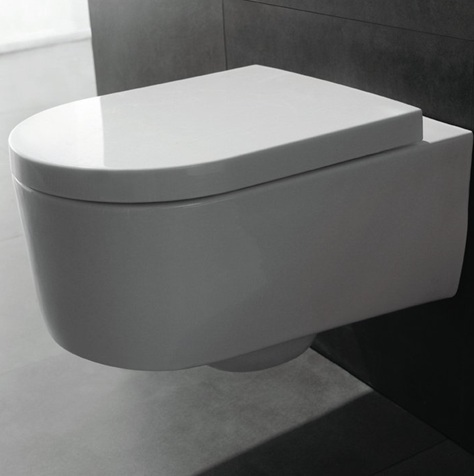 wall floor mounted toilet series here at acs designer bathrooms