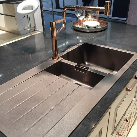 Kitchen Sinks & Laundry Sinks For Sale | ACS Bathrooms
