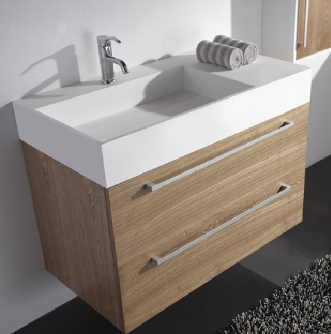 Bathroom Sinks Melbourne bathroom vanities melbourne, sydney, brisbane | acs bathrooms