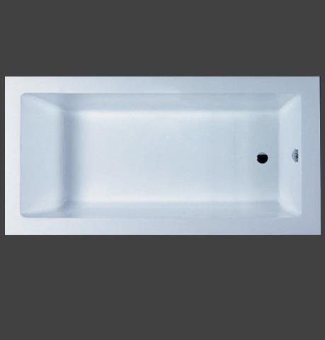 Concealed Baths Series