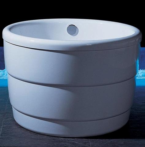 Small Baths Series