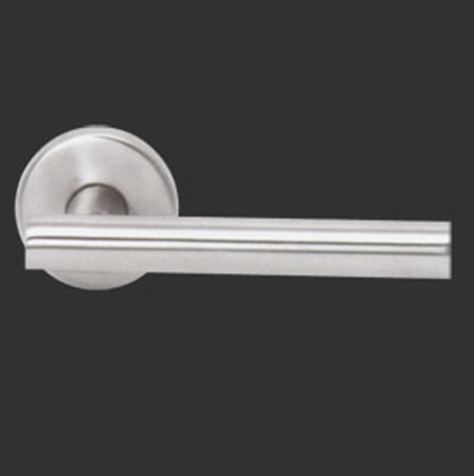 Lever Handle Series