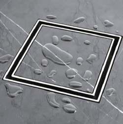 Floor Waste Series