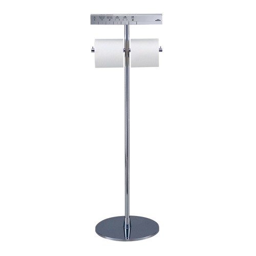 TOTO Neorest Stand/Paper Holder