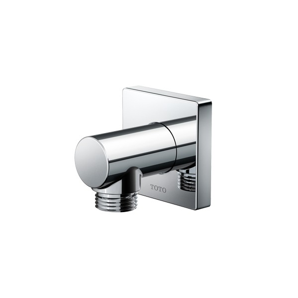 G Selection Hand Shower Square