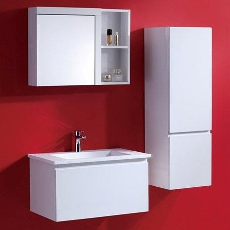 Cube Solid Surface