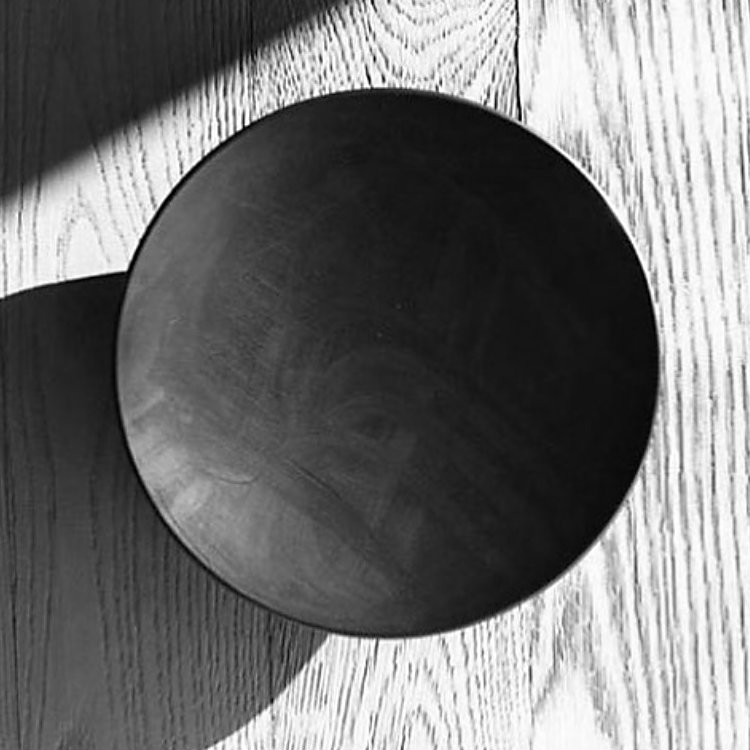 CARA Disc Handle Single