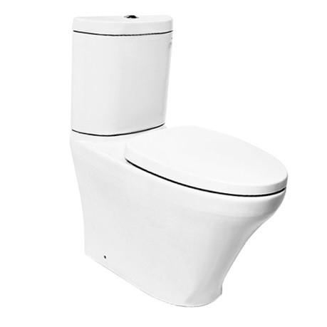 TOTO BTW Toilet Suite