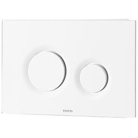 TOTO Cistern Button
