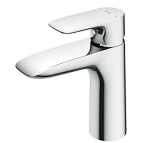 GA Series Single Lever Lavatory Faucet (Short)